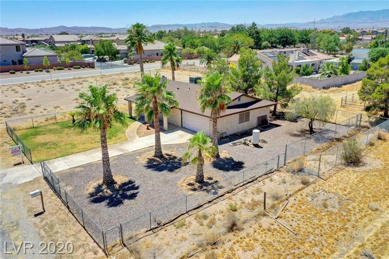 Las Vegas home at 7575 Cameron Street, Las Vegas, Nevada 89139