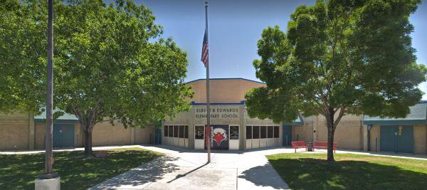Edwards Elementary