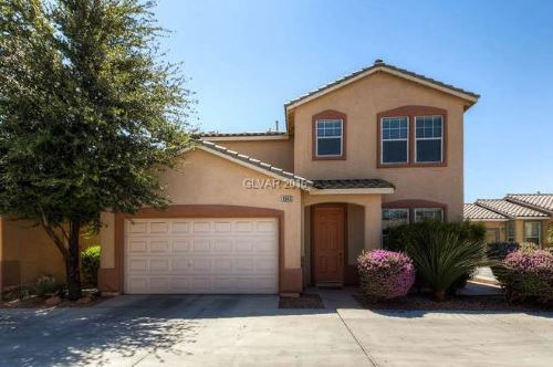 Listing #1816951, 5043 Midnight Oil Dr., Las Vegas