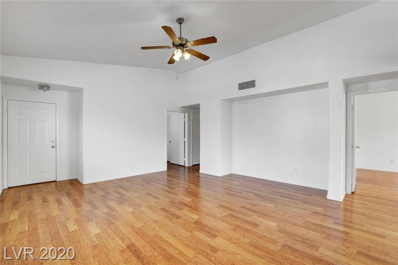 living-room-mls2212562-southpark-condo-las-vegas