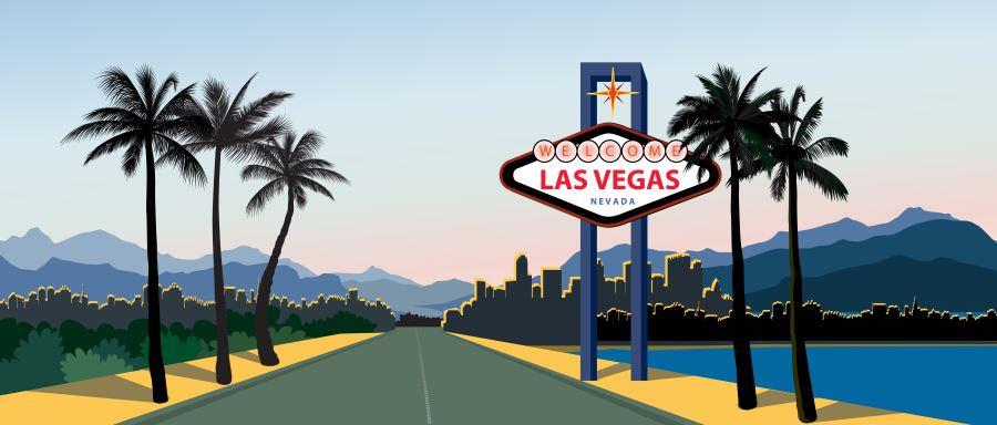 Las Vegas real estate news