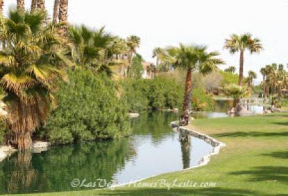 Canyon Gate Golf Homes Las Vegas Canyon Gate Real