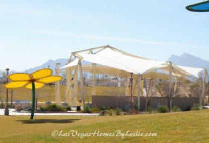 homes real estate in centennial hills las vegas