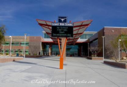 Eldorado Homes For Sale In North Las Vegas Nv Eldorado Real Estate