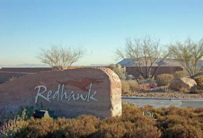 Redhawk homes for sale in The Ridges of Summerlin