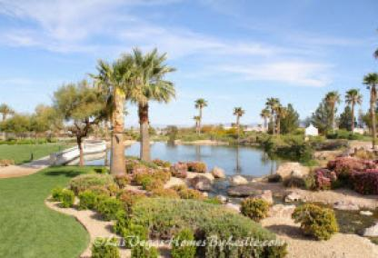 Siena Adult Neighborhood Homes Golf Course Las Vegas