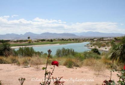 Silverstone Ranch Las Vegas Neighborhood Community Golf Course Homes