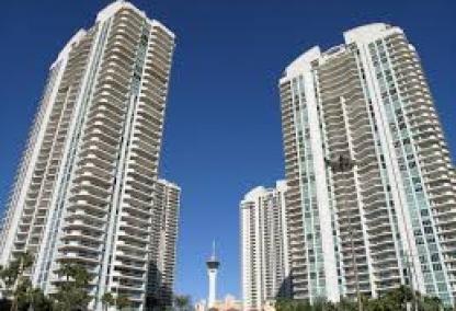 Turnberry Place Condos